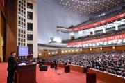Trung Quốc khẳng định duy trì đối thoại với Đảng Lao động Triều Tiên