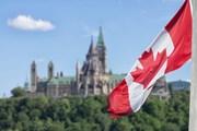 Canada khởi động đàm phán FTA với Liên minh Thái Bình Dương
