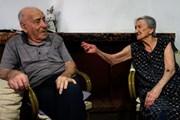 Châu Âu đối mặt với thách thức chăm sóc sức khỏe người cao tuổi