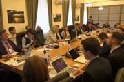 APEC 2017: Chuyên gia Nga đánh giá cao ưu tiên nghị sự của Việt Nam