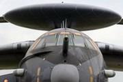 Quân đội Nga tăng cường sử dụng UAV cho mục đích tấn công