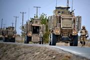 Tổng thống Mỹ đang theo đuổi chính sách tự sát tại Afghanistan