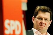 Đảng Dân chủ xã hội Đức không tham gia đàm phán chính phủ mới