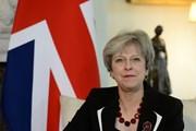 Anh thông báo kế hoạch chi 4 tỷ bảng hỗ trợ kinh tế sau Brexit