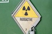 Nga phát hiện nồng độ phóng xạ vượt mức cho phép tại phía Nam Urals
