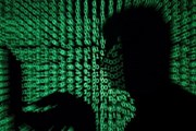 Saudi Arabia đối mặt với các cuộc tấn công mạng tinh vi