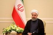 """Tổng thống Iran Rouhani tuyên bố """"kết liễu"""" IS ở Iraq và Syria"""
