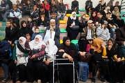 Liên hợp quốc lo ngại nguy cơ xung đột bùng phát tại Gaza