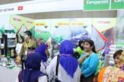 Hội chợ quốc tế SIAL InterFood: Cơ hội cho doanh nghiệp Việt Nam