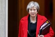 Nước Anh tìm cách phá vỡ bế tắc trong đàm phán Brexit
