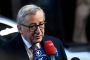 EU hy vọng đàm phán Brexit có thể chuyển sang giai đoạn 2