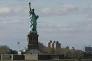 Các thành phố lớn của Mỹ là mục tiêu tấn công hạt nhân của Triều Tiên