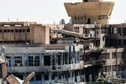 Phe đối lập Syria cử đoàn đại biểu thống nhất tham gia đàm phán