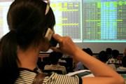 Khởi tố đối tượng thao túng giá trên thị trường chứng khoán