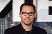 Đạo diễn Bryan Singer bị sa thải khỏi dự án phim về Freddie Mercury