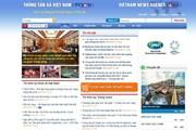 Thông tấn xã Việt Nam đính chính tin về cựu lãnh đạo PVN