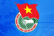 Ngày 10/12 chính thức bắt đầu Đại hội Đoàn toàn quốc lần thứ XI