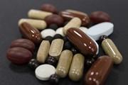 Trung Quốc triệt phá nhiều đường dây lừa đảo bán ''thuốc đặc biệt''