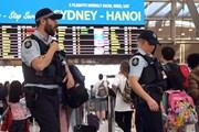 Australia cảnh báo nguy cơ khủng bố cao trong dịp Giáng sinh