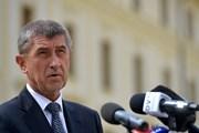 Tân Thủ tướng Séc chỉ trích chính sách nhập cư của EU