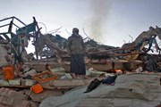 Tổng Thư ký Liên hợp quốc kêu gọi chấm dứt xung đột tại Yemen
