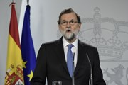 Tây Ban Nha khẳng định không tổ chức tổng tuyển cử trước thời hạn