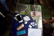 Hà Nội: Tử hình 3 đối tượng mua bán, vận chuyển chất ma túy