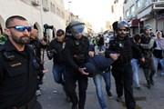 Trung Quốc kêu gọi sớm nối lại đối thoại giữa Israel và Palestine