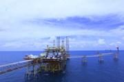 Chính phủ sẽ ban hành Quy chế Quản lý tài chính Tập đoàn Dầu khí