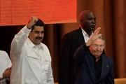 Hội đồng chính trị ALBA-TCP họp phiên thứ 16 tại Cuba