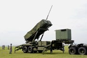 Nhật Bản phân tích năng lực phòng thủ để đối phó Triều Tiên