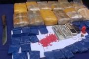 Sơn La phá chuyên án mua bán 20kg thuốc phiện, 3.000 viên ma túy