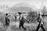 Tổng tiến công 1968: Ký ức hào hùng của quân và dân Gia Lai