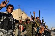 Nga và các đối tác sẽ có biện pháp đáp trả quyết định của Mỹ tại Syria