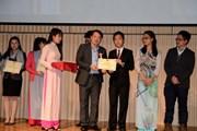 VYSA - Cây cầu kết nối thanh niên, sinh viên Việt Nam tại Nhật Bản