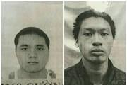 Quảng Ninh khởi tố, truy nã hai đối tượng trốn khỏi nơi giam giữ