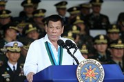 Hạ viện Philippines bắt đầu thảo luận về sửa đổi Hiến pháp