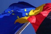 Các bộ trưởng EU kêu gọi Đức nâng lương và thúc đẩy đầu tư