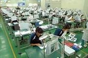 Standard Chartered dự báo tăng trưởng GDP Việt Nam đạt 6,8%