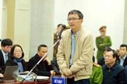 Xét xử Trịnh Xuân Thanh: Đảm bảo sự nghiêm minh, thượng tôn pháp luật