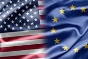 EU vẫn duy trì tiếp xúc dù Mỹ chưa bổ nhiệm Đại sứ tại Brussels