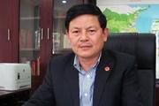 Kỷ luật Ban Cán sự Đảng Ủy ban nhân dân thành phố Đà Nẵng