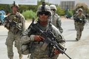 Chiến lược quốc phòng Mỹ kêu gọi chuẩn bị cuộc chiến sức mạnh với Nga