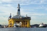 Mỹ sẽ trở thành nhà sản xuất dầu mỏ lớn thứ hai thế giới trong 2018