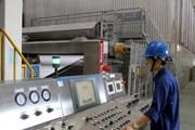 Đầu tư của Trung Quốc tác động nhiều tới kinh tế Việt Nam