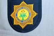 Nam Phi: 6 người thiệt mạng trong vụ tấn công đồn cảnh sát