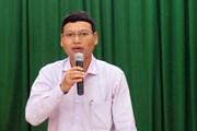 Đà Nẵng chấm dứt hoạt động của 2 nhà máy thép gây ô nhiễm