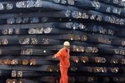 Phòng Thương mại Mỹ: Đánh thuế hàng hóa Trung Quốc là sai lầm