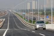Bộ trưởng GT-VT: Không đề xuất chỉ định thầu cao tốc Bắc Nam