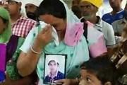 39 công nhân Ấn Độ bị bắt cóc ở Iraq năm 2014 đã thiệt mạng
